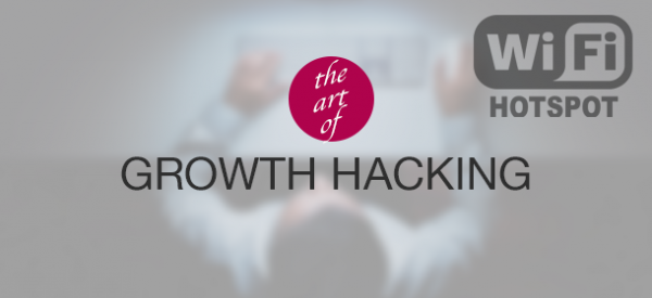 growth-hacking-2