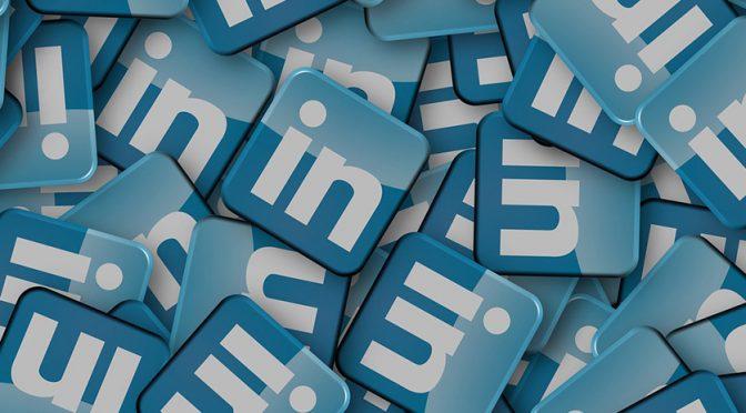 Unlock 12 LinkedIn Secrets