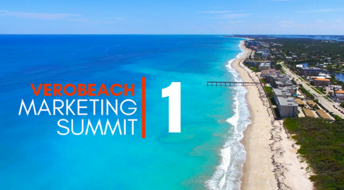 Vero Beach Summit Session 1 – Day 1