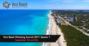 Introducing the First Ever Vero Beach, FL Marketing Summit