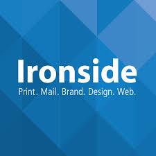 Ironside Press